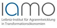 IAMO-Logo_RGB_300_DE